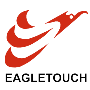 Eagle Touch Technologies Co.ltd