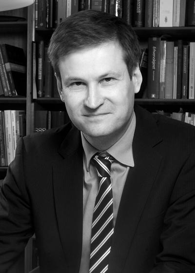 Søren Locher