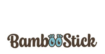 Bamboostick Ltd