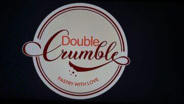 Double Crumble