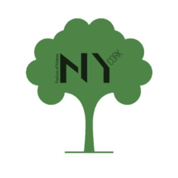 NY Cork