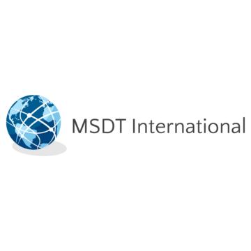 MSDT International