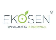 Ekosen