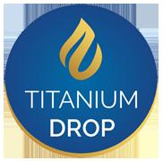 Titanium Drop Europe Ltd.