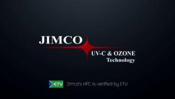 JIMCO A/S