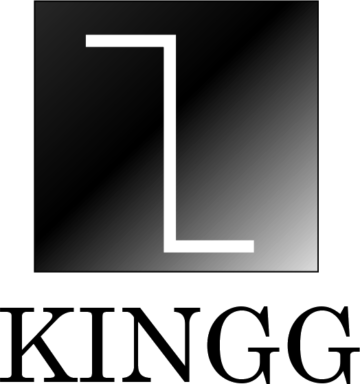 KINGG STORE