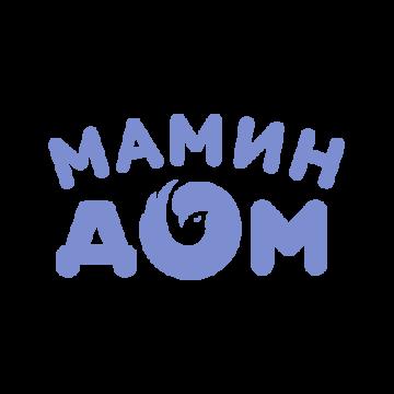 Mamin dom
