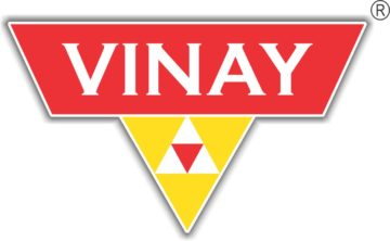 Vinay Wire Products