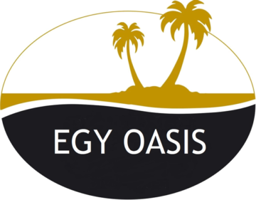 Egy Oasis for Trade