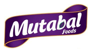 Mutabal Foods