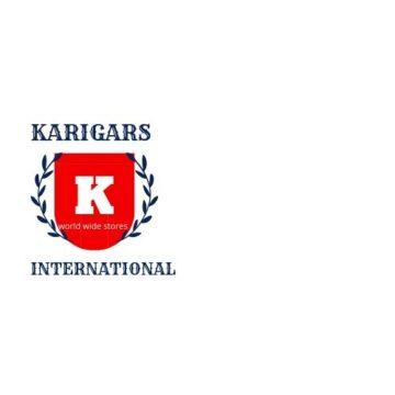 karigars international