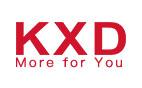 www.kenxinda.com