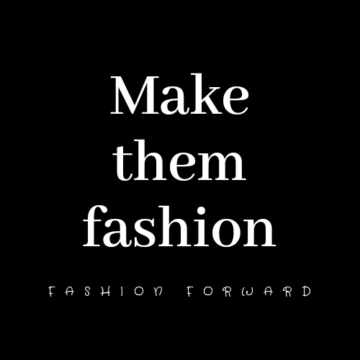 Makethemfashion