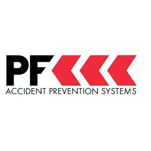 PF SAFETY SYSTEMS
