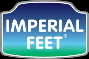 Imperial Feet BV