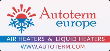 Autoterm LLC