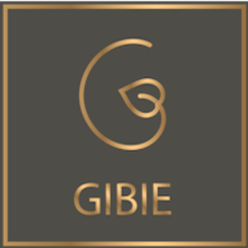 Gibie Home Furnishings Limited