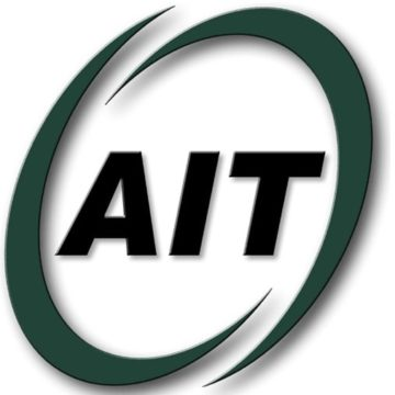AIT Digital Printing Systems