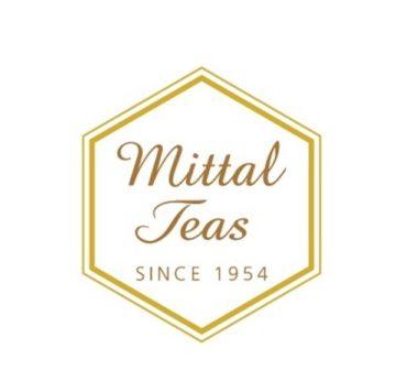 Mittal Teas