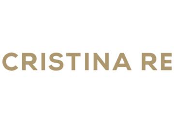 Cristina Re