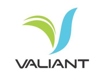 VALIANT ALUCAST TECHNOLOGY PVT. LTD.