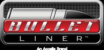 Carlisle TyrFil GmbH