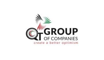Qemat Al Tamayouz Group