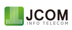 JCOM INFO TELECOM CO.,LTD