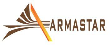 Armastar LLC