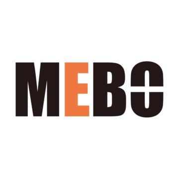 MEBO international
