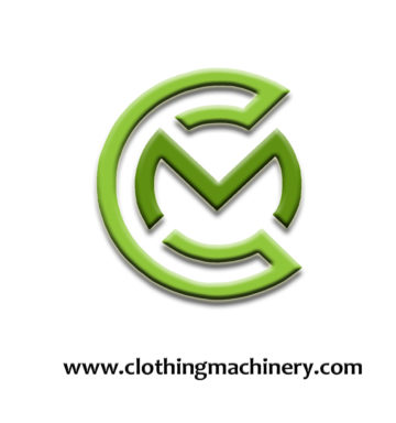 Clothing Machinery - NPN