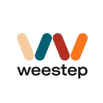 WEESTEP Sp. z o.o.