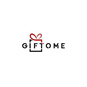 Giftome