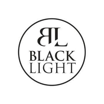 BLACK LIGHT ELEKTRONİK SANAYİ VE TİCARET A.Ş.