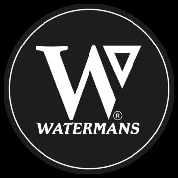 Waterman Corporate Enterprises Limited