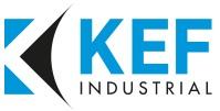 KEF Industrial