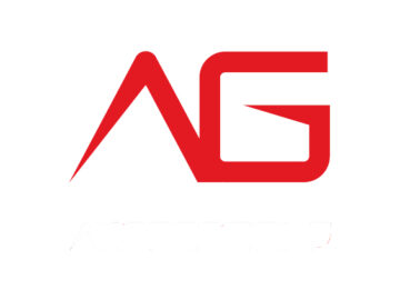 AG SPORTS LTD