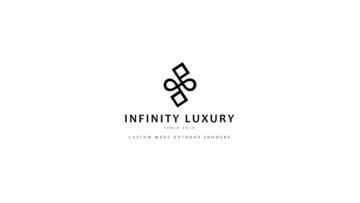 Infinity Luxury ltd