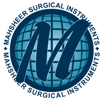 Mahsheer Surgical Instruments