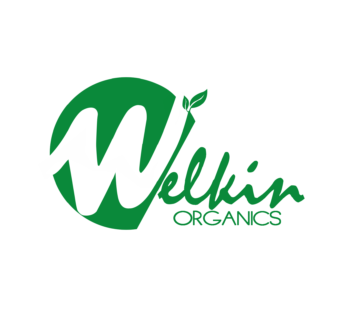 Welkin organics