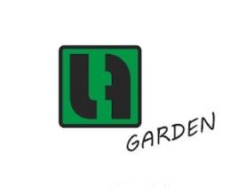 LF Sp.zo.o. Garden Sp.k. 37-430 Zalesie 81B k.Jeżowego, Poland NIP: PL 602-014-07-53