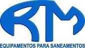 Reinaldo Madeira - Equipamentos para Saneamento