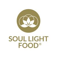 Soul Light Food