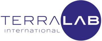 Terra Lab International ltd.