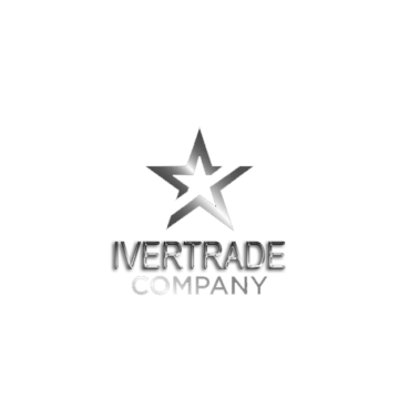 Ivertrade Finance