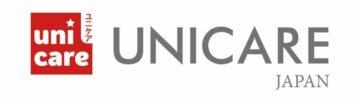UniCare Japan
