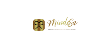 MindeSaShop