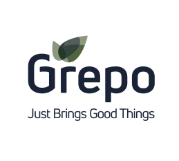 Grepo Ltd