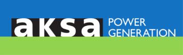 Aksa Power Generation Europe BV