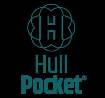 Hull Pocket I, S.L.